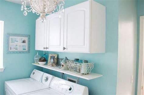 laundry room color ideas inspiring blue paint color ideas blue painted laundry room benjamin