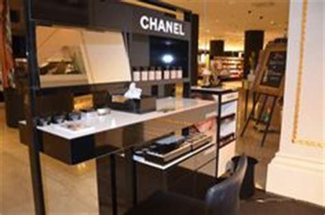cosmetica mac el corte ingles boutique de chanel dedicado a la alta perfumer 237 a en el