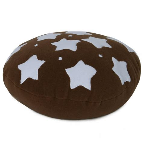 cuscino forma biscotto cuscini a biscotto pan di stelle homehome