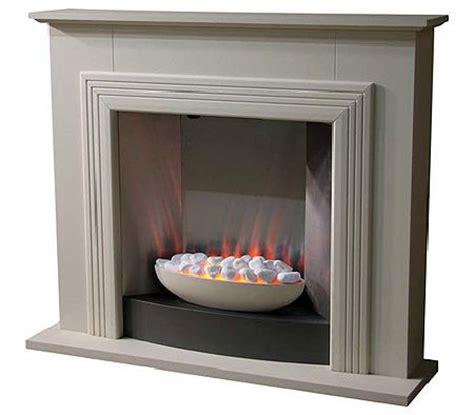 spark modern fireplace fireplaces