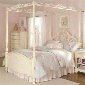 size princess canopy bed pictures reference