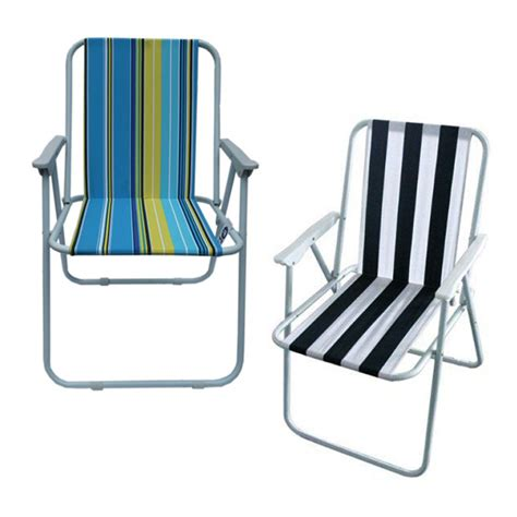 Lightweight Patio Chairs by New Design Portable Folding Deck Chair Outdoor Garden