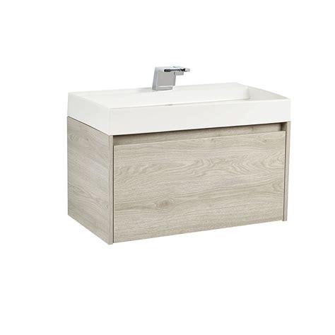 mueble lavamanos mueble fussion con lavamanos