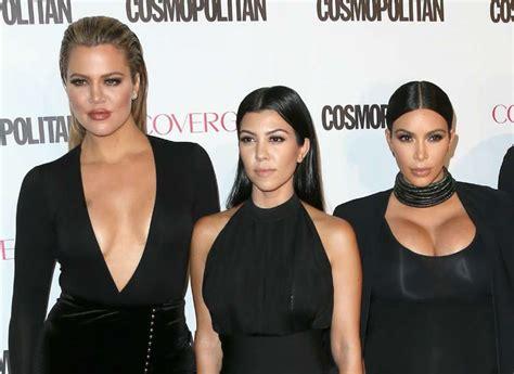 imagenes video kim kourtney kardashian disfrutando de las las kardashian se enfrentan a una demanda multimillonaria