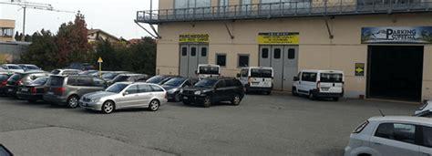parcheggi savona porto prenota un parcheggio porto di savona