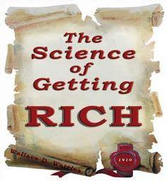 Pdf Science Getting Rich Thrifty Book by Naat Book In Urdu Pdf Books Book