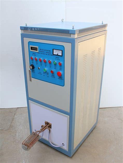 induction heating aluminium melting high quality induction melting machine furnace for metal scrap aluminum scrap gold silver