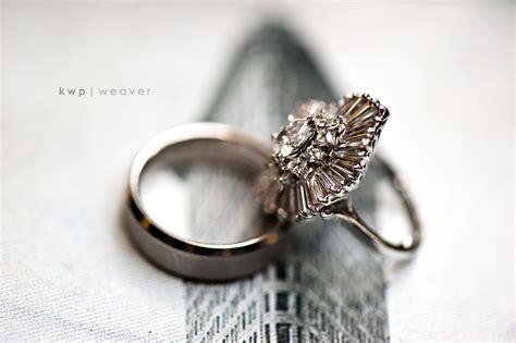 Wedding Rings Orlando by Vintage Wedding Photography Orlando Photographers
