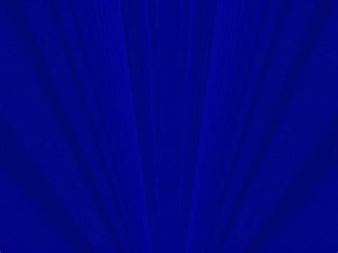 background design royal blue royal blue backgrounds wallpaper cave