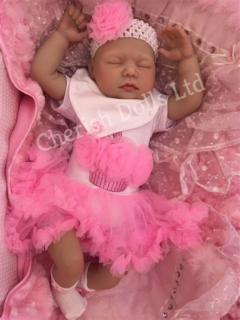 girl with two heads 100 real chill out point reborn dolls cheap baby girl realistic 22 quot newborn real