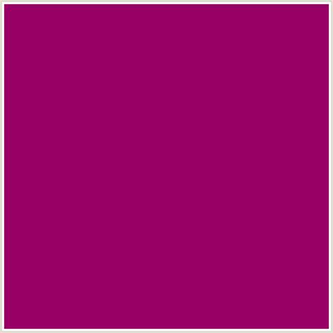 fuschia color hex 990066 hex color rgb 153 0 102 deep pink fresh