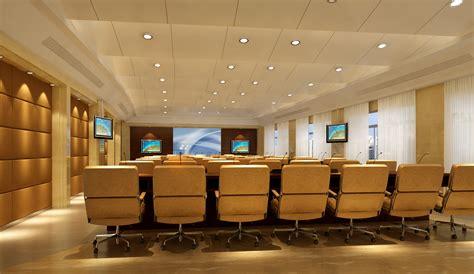 seminar hall layout seminar hall with multiple tv screens 3d model max