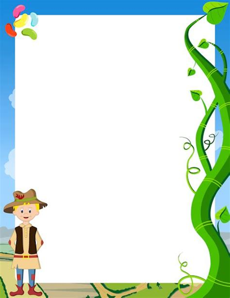 and the beanstalk writing template 49 best images about fairytale jackbeanstalk on