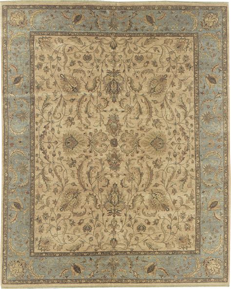 stickley rugs prices 187 rugs