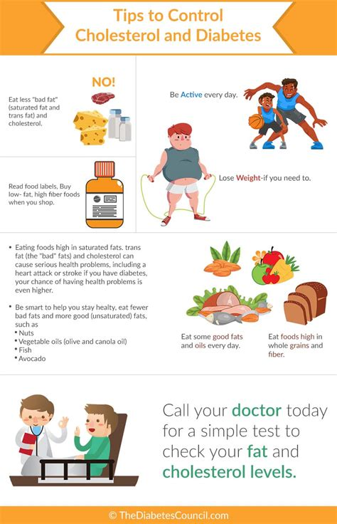 healthy fats and diabetes high cholesterol foods to avoid list foodfash co