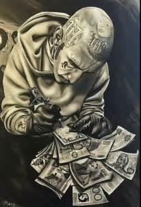 tatted lifestyle art pinterest 문신