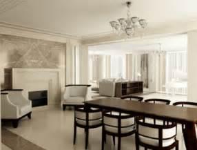 Art Deco Living Room Art Deco Interior Design Living Room Images