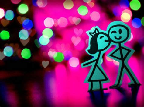 cute love wallpapers  desktop  cool hd wallpaper