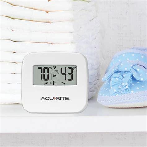 wireless room thermometer acurite 06044m acurite 06044m acurite 06044m wireless sensor acurite 06044m room temperature