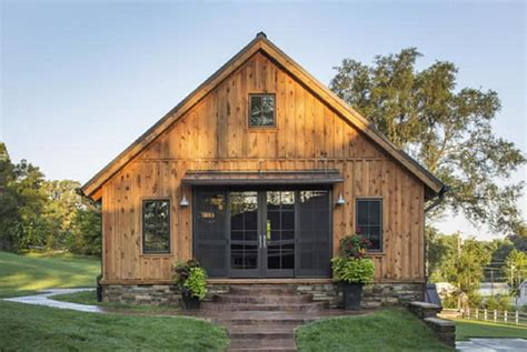 barn style homes cozy barn style home cozy homes life