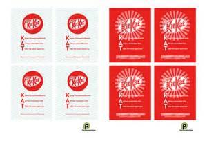 joomla template creator free joomla template maker free bestsellerbookdb