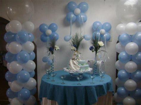 decoracion de globos para bautizo decoracion de globos para bautizo globos con helio eventos para tu beb 233 precios decoracion con globos