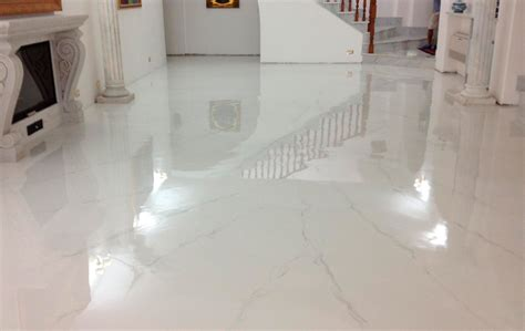 rivestimento pavimento in resina sd fratelli d oria pavimenti in resina manfredonia