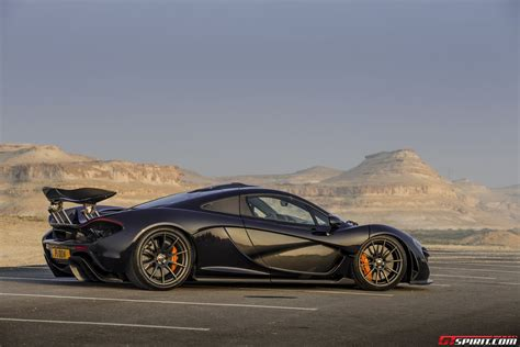 mclaren supercar p1 mclaren p15 supercar confirmed to sit between 12c and p1