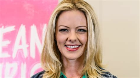 kate rockwell playbill mean girls kate rockwell releases first solo album back