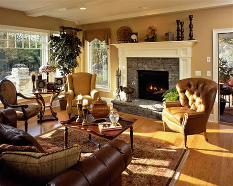 traditional living room paint colors what is the exact color of the walls please
