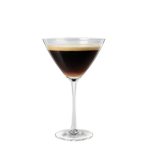 martini coffee espresso martini