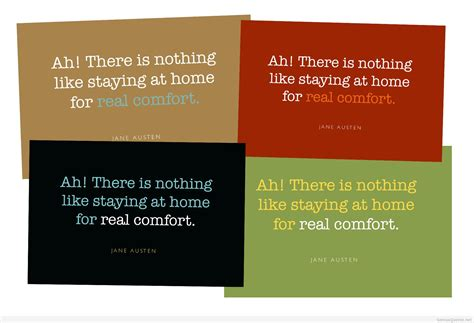 there is nothing like staying at home for real comfort staying home quotes funny quotesgram