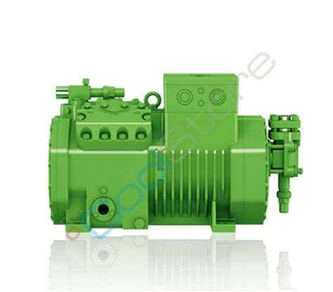Bitzer Compressor 4fc 3 2 Shut Valve 12 compressor bitzer 2ces 3y refrigeration compressors for refrigeration spr苹蠑arki bitzer