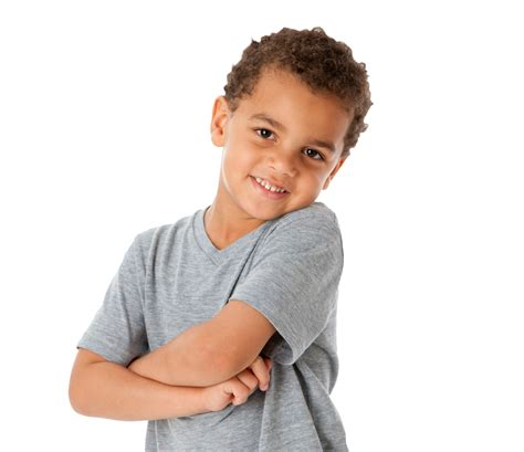 child in children png images free kid png child png