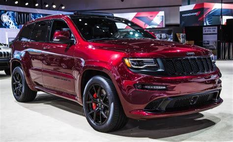 jeep srt colors as new 2016 jeep grand srt