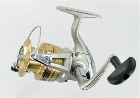 Reel Daiwa Sweefire 4000 2b fishlander 174 gt reels gt daiwa sweepfire 4000 2b spin fishing reel new