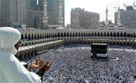 imagenes de musulmanes orando islamismo e civiliza 231 227 o isl 226 mica