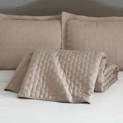 Quilted Blanket King Size California King Size Blankets