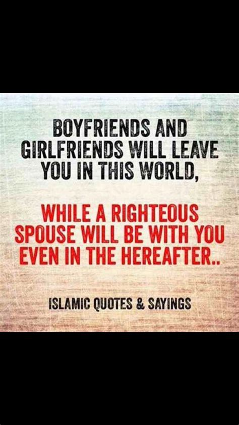 Wedding Quotes Islam by 328 Best Images About Marriage On Islamic