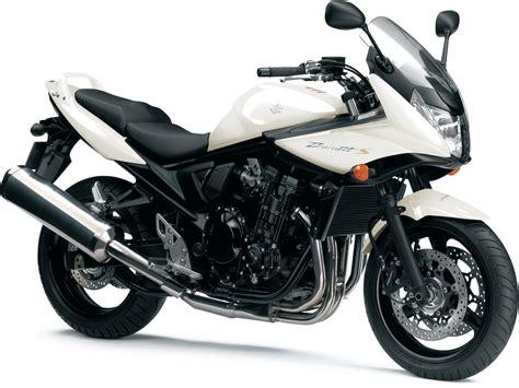 Motorrad Bandit 650 Gebraucht by Gebrauchte Suzuki Bandit 650s Motorr 228 Der Kaufen
