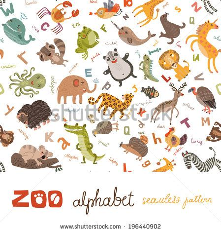 design pattern for zoo flower clip art stock photos images pictures