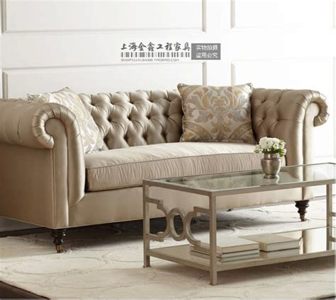 country sofa sets european fabric sofa modern sofa set and sofa american