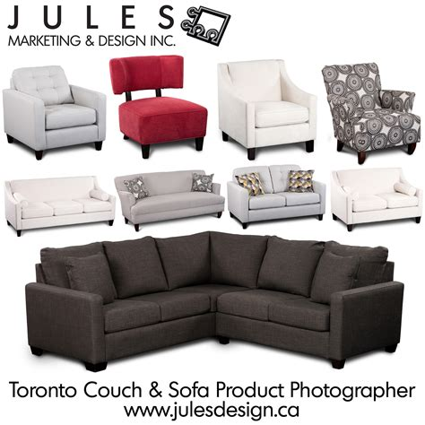 upholstery services toronto toronto couch sofa and furniture product photographer