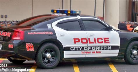 Home Depot In Griffin Ga by Dept Ga Fl Al Sheriff State Patrol Car Cops K 9