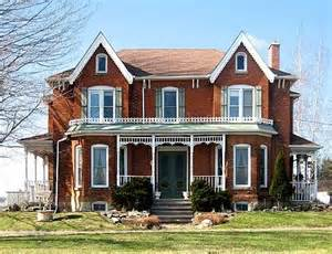Cupolas For Sale Ontario 25 Best Ideas About Style Homes On