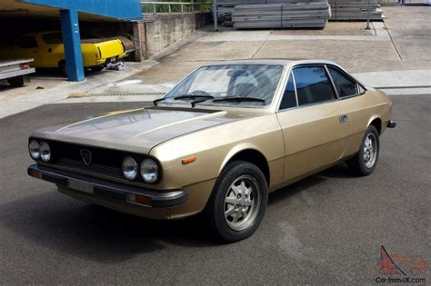 lancia beta coupe for sale lancia beta coupe 2000 with aircon priced to sell manual