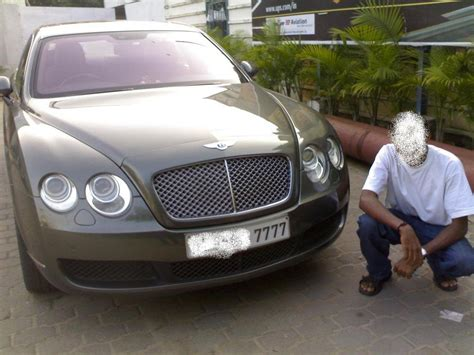 bentley bangalore supercars imports bangalore page 84 team bhp