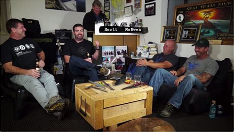 inside the team room my quot why i joined the navy quot story special operations
