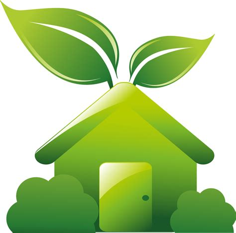 energy star house plans energy star house plans house plans
