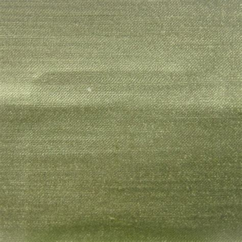 green velvet upholstery fabric light green velvet designer upholstery fabric imperial